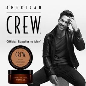 american_crew_hair-285x285